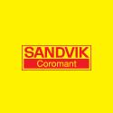 Sandvik - logo 2016