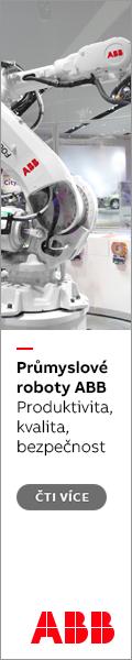 ABB_2018_PrumysloveRoboty