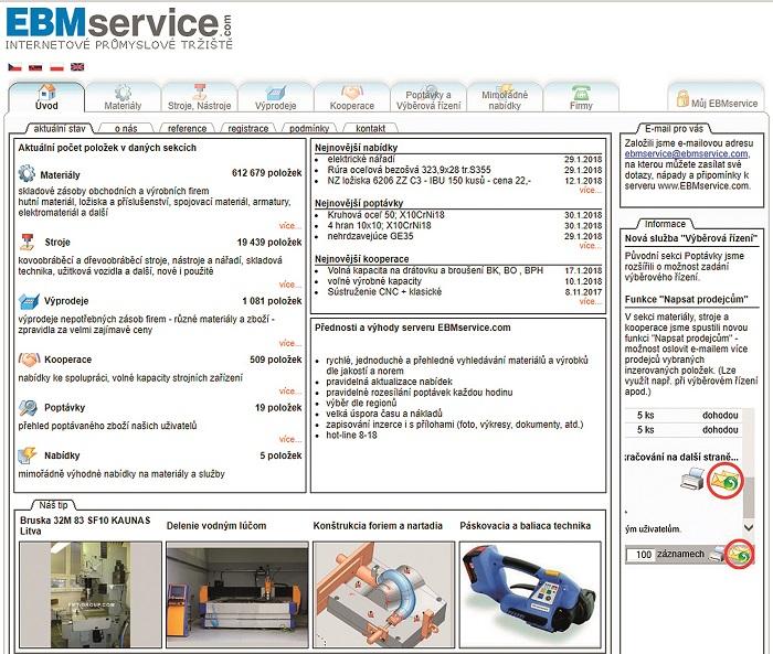 konkurenční výběrový server pro výběr online datování první rande káva