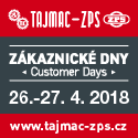 TAJMACZPS_2018_ZD