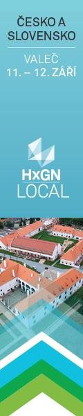 Heagon_2018_konference